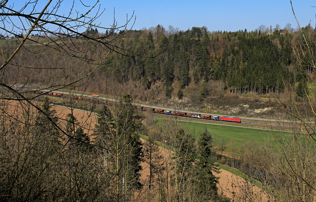 http://www.badische-schwarzwaldbahn.de/DSO/G347.jpg