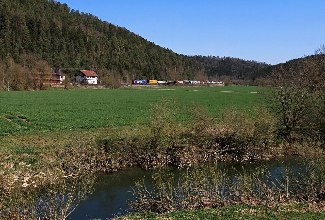 http://www.badische-schwarzwaldbahn.de/DSO/G349.jpg