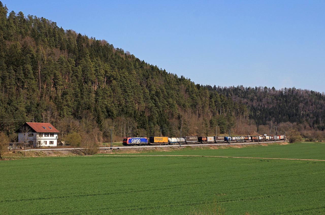 http://www.badische-schwarzwaldbahn.de/DSO/G350.jpg