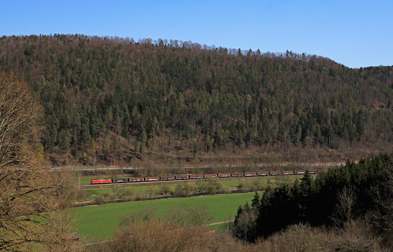 http://www.badische-schwarzwaldbahn.de/DSO/G351.jpg