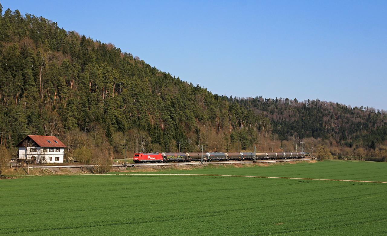 http://www.badische-schwarzwaldbahn.de/DSO/G355.jpg