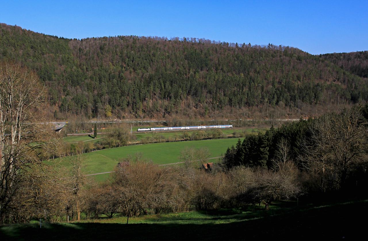 http://www.badische-schwarzwaldbahn.de/DSO/G356.jpg