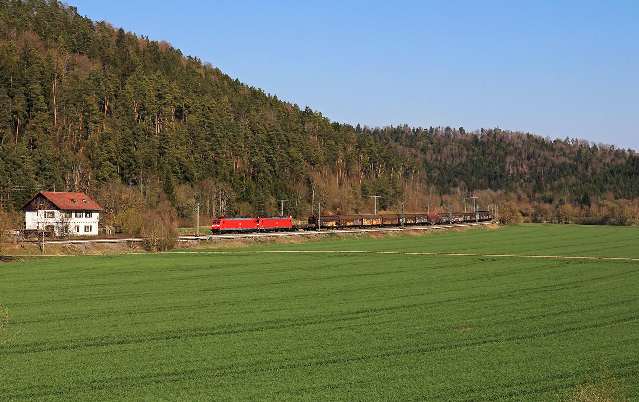 http://www.badische-schwarzwaldbahn.de/DSO/G357.jpg