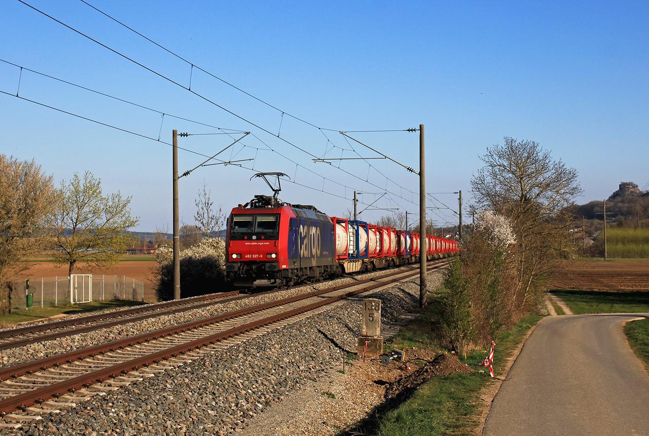 http://www.badische-schwarzwaldbahn.de/DSO/G358.jpg