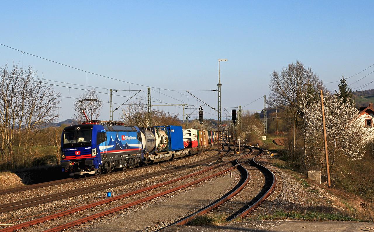 http://www.badische-schwarzwaldbahn.de/DSO/G359.jpg