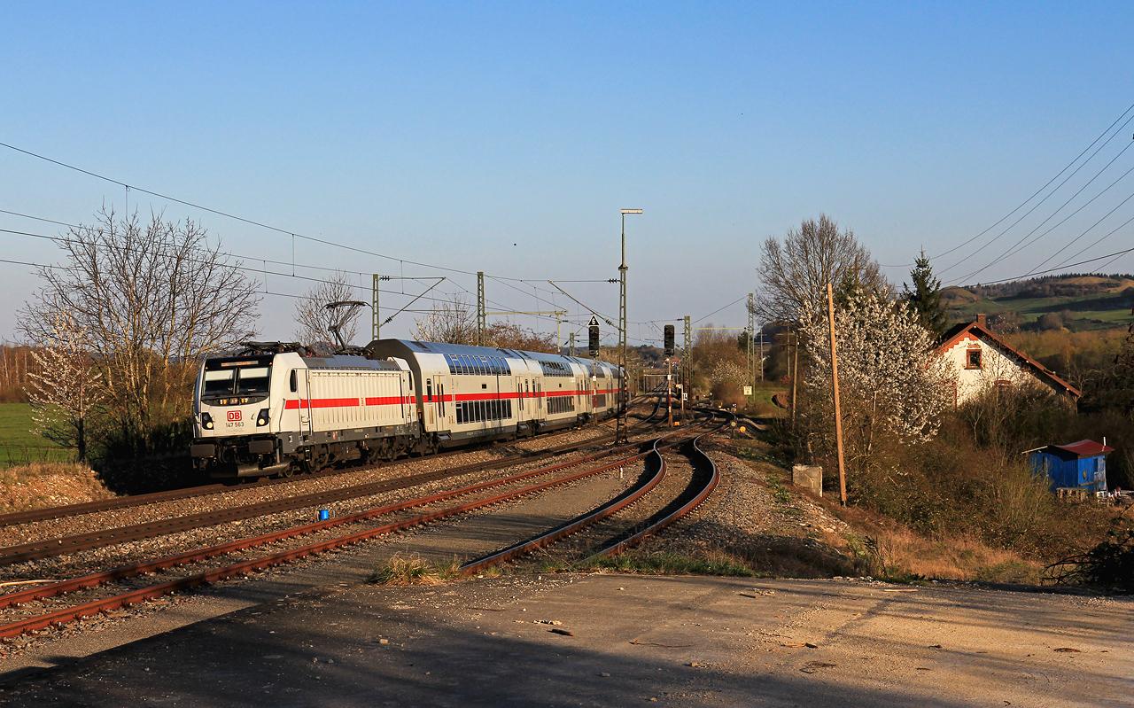 http://www.badische-schwarzwaldbahn.de/DSO/G360.jpg