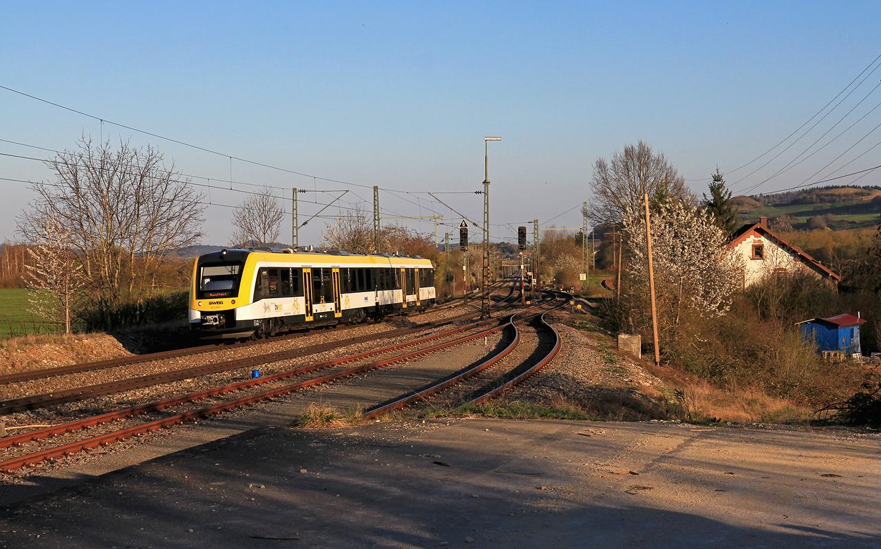 http://www.badische-schwarzwaldbahn.de/DSO/G361.jpg