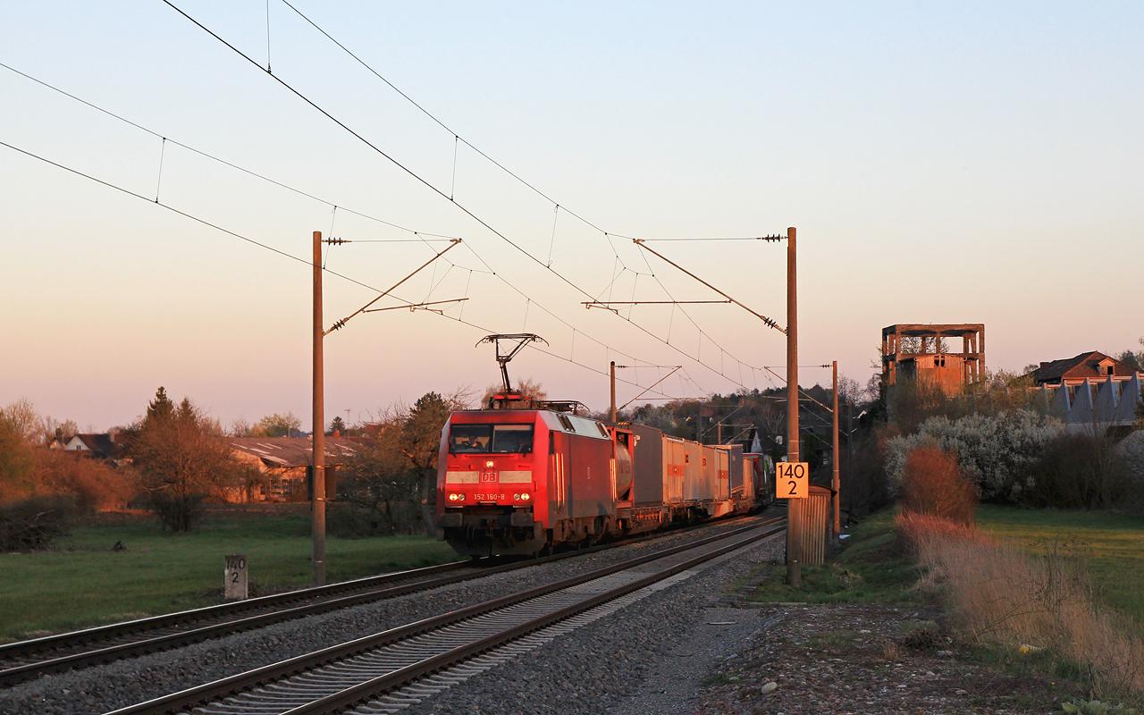 http://www.badische-schwarzwaldbahn.de/DSO/G362.jpg