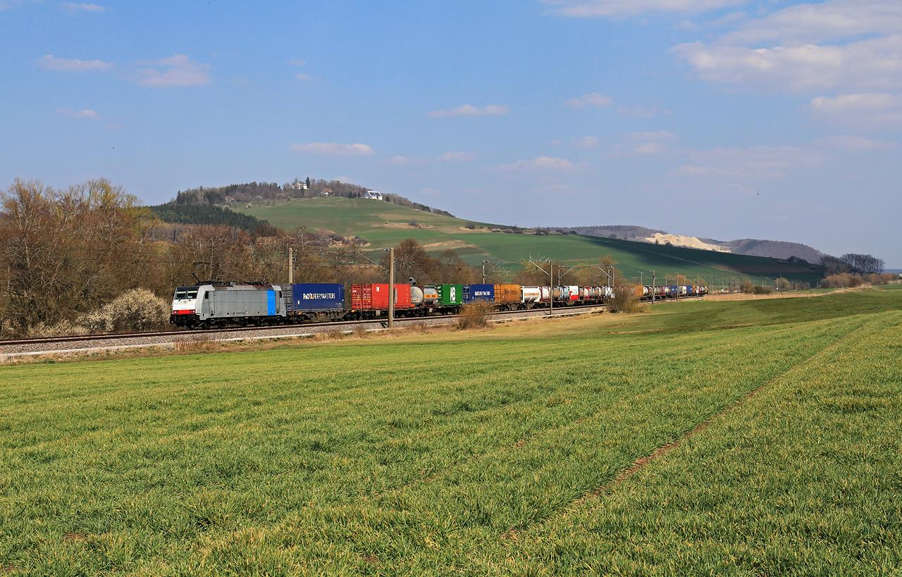 http://www.badische-schwarzwaldbahn.de/DSO/G363.jpg