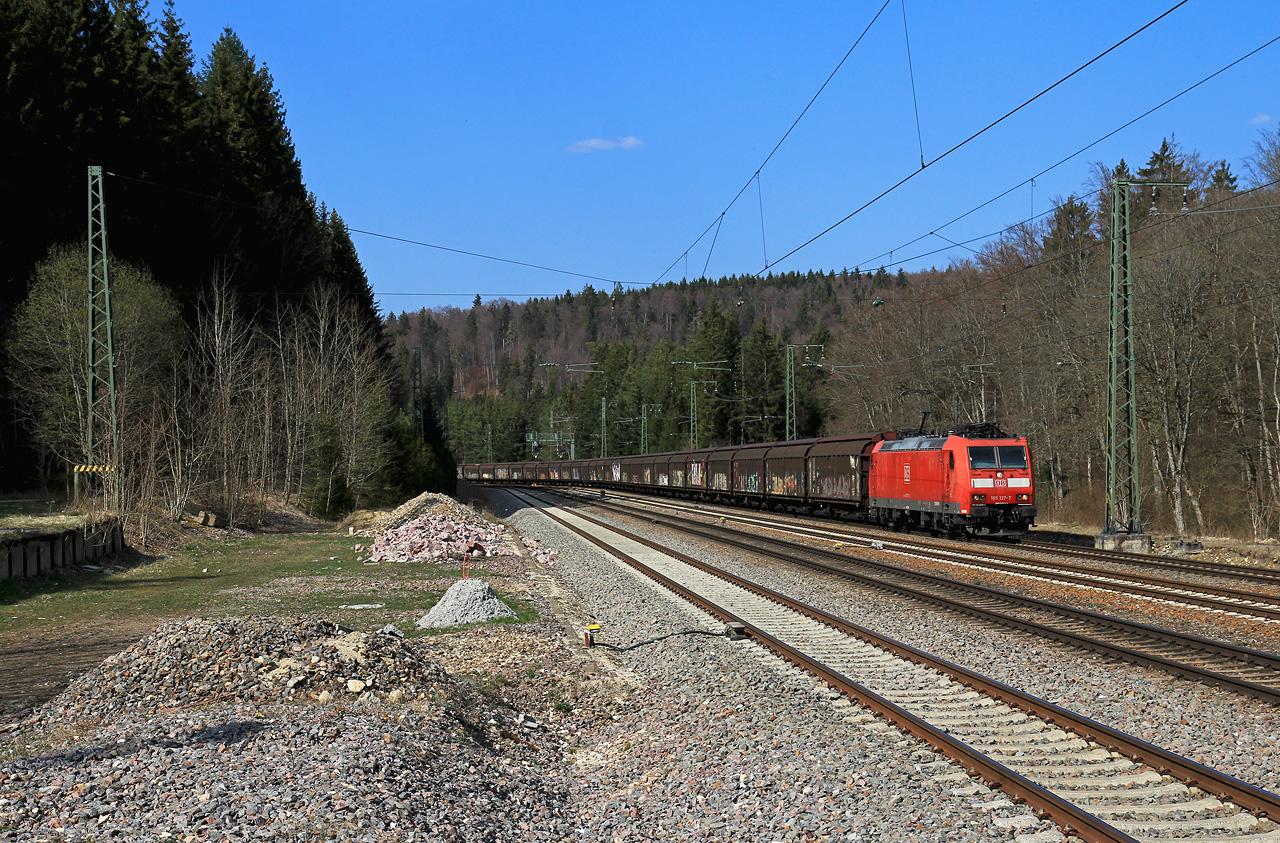 http://www.badische-schwarzwaldbahn.de/DSO/G364.jpg
