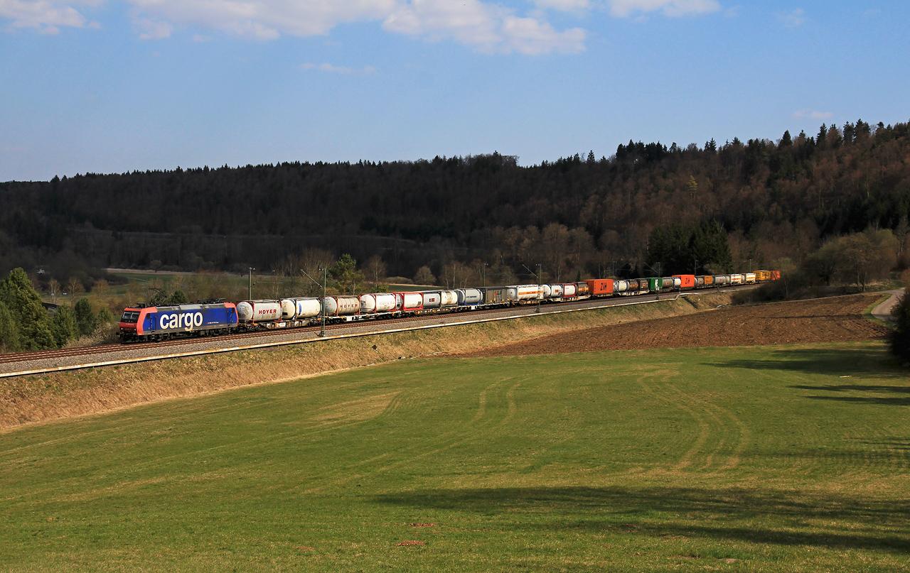 http://www.badische-schwarzwaldbahn.de/DSO/G365.jpg