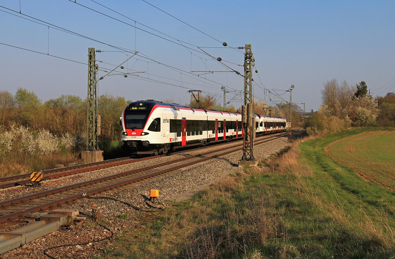 http://www.badische-schwarzwaldbahn.de/DSO/G367.jpg