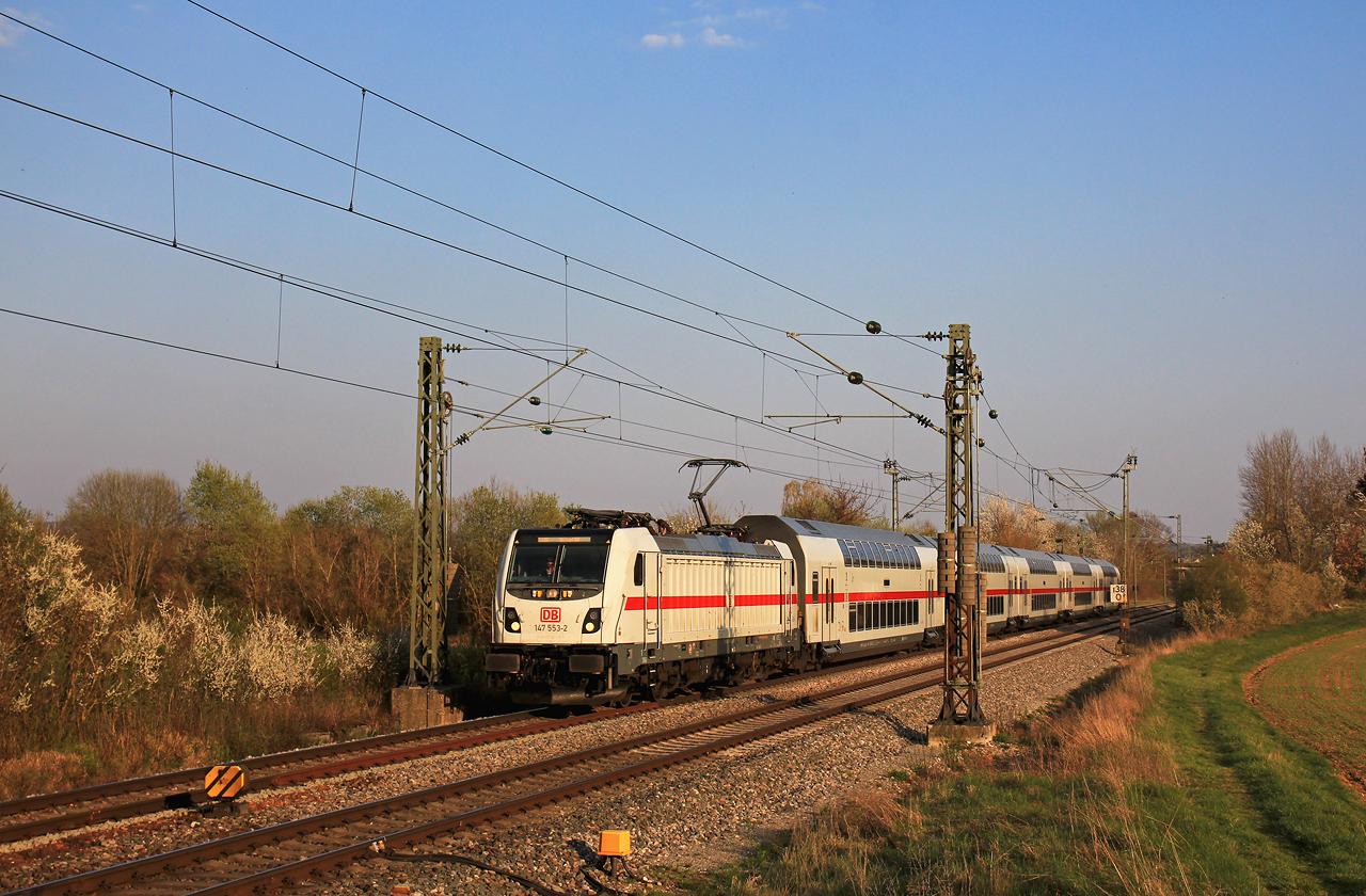 http://www.badische-schwarzwaldbahn.de/DSO/G368.jpg