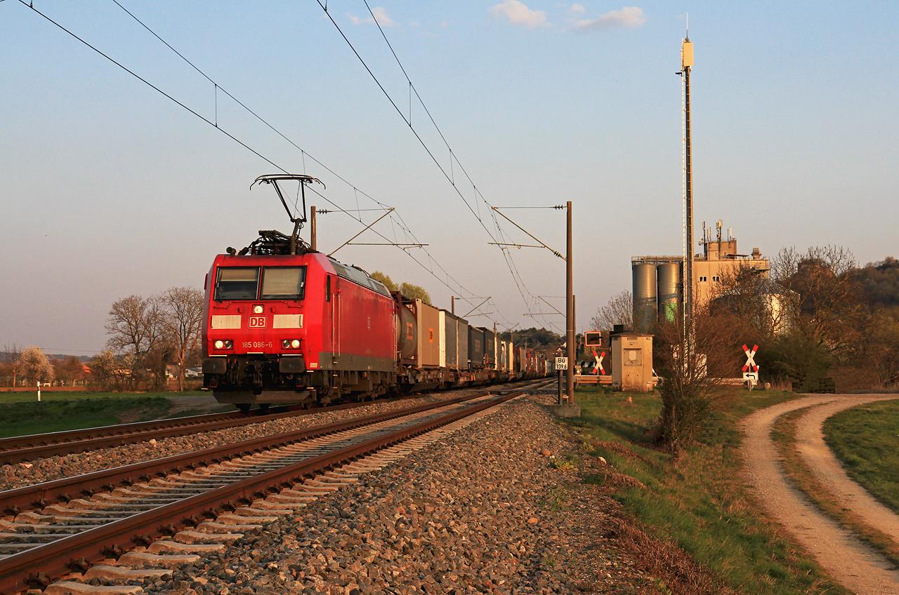 http://www.badische-schwarzwaldbahn.de/DSO/G369.jpg
