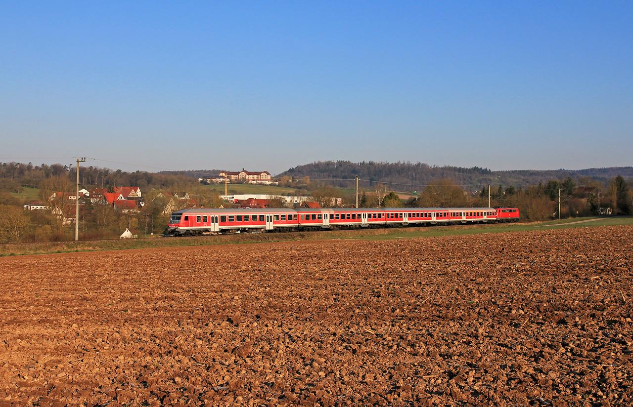 http://www.badische-schwarzwaldbahn.de/DSO/G372.jpg