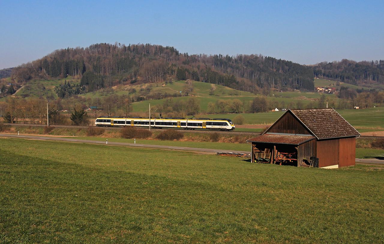 http://www.badische-schwarzwaldbahn.de/DSO/G373.jpg