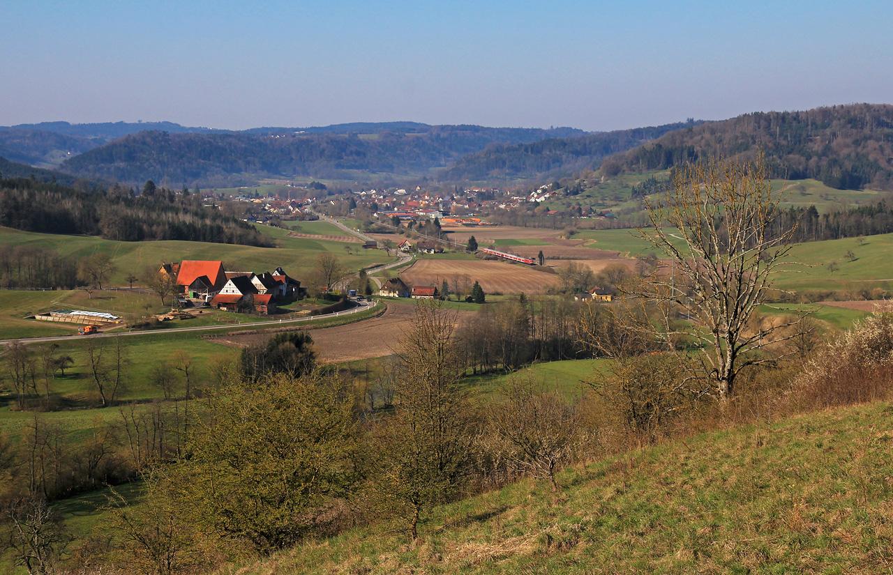 http://www.badische-schwarzwaldbahn.de/DSO/G375.jpg