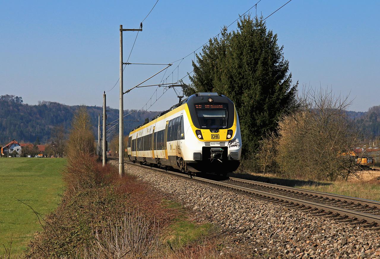 http://www.badische-schwarzwaldbahn.de/DSO/G376.jpg