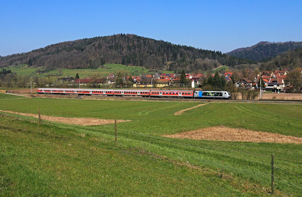 http://www.badische-schwarzwaldbahn.de/DSO/G378.jpg