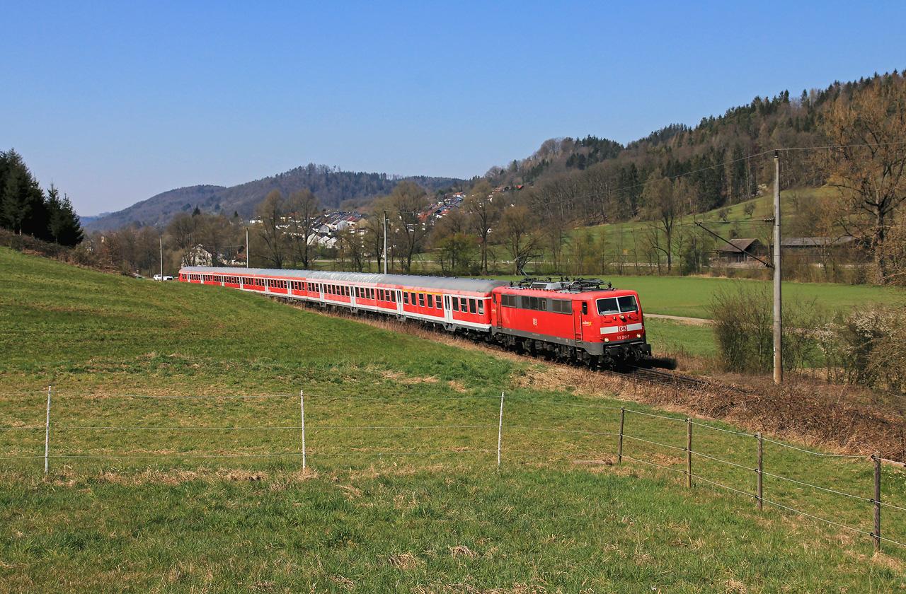 http://www.badische-schwarzwaldbahn.de/DSO/G380.jpg