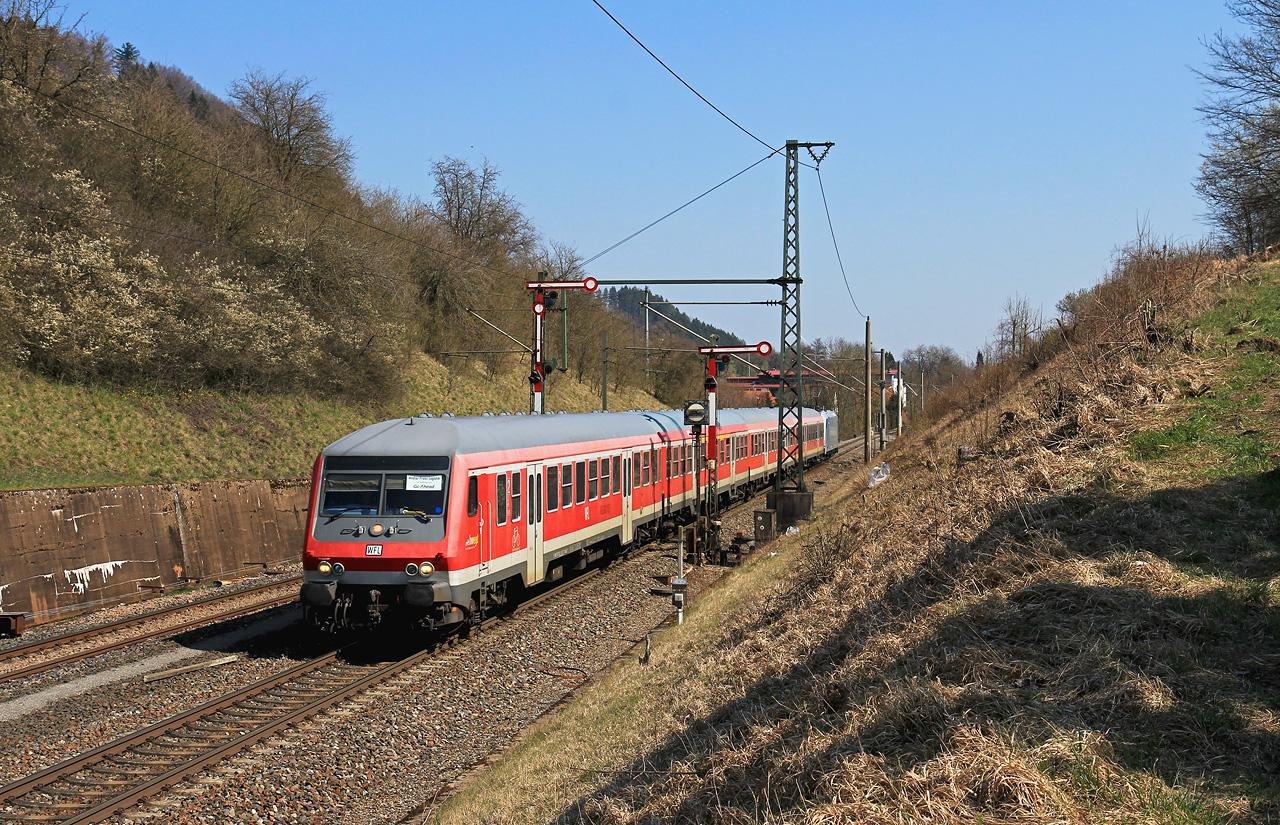http://www.badische-schwarzwaldbahn.de/DSO/G381.jpg