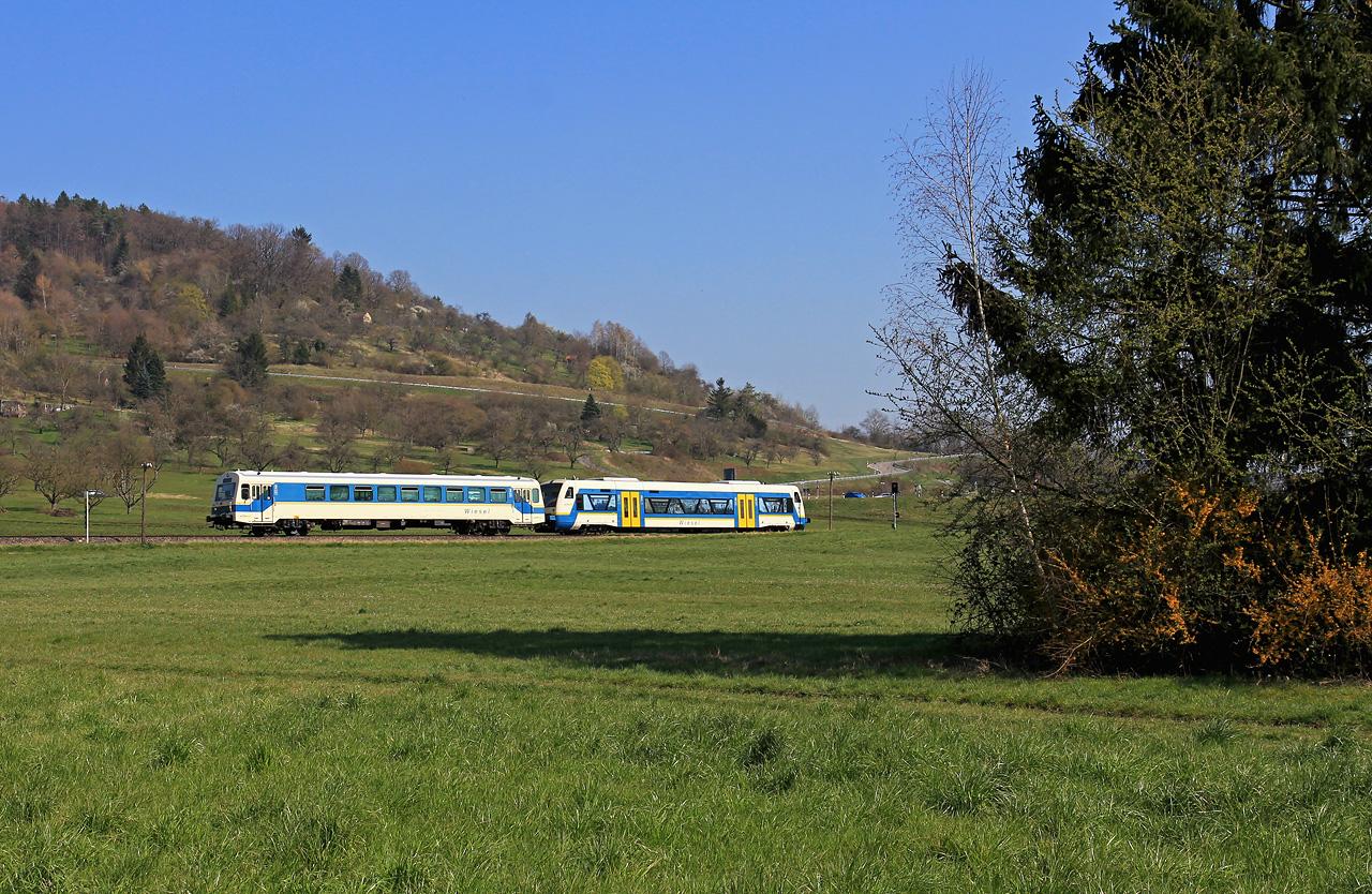 http://www.badische-schwarzwaldbahn.de/DSO/G383.jpg
