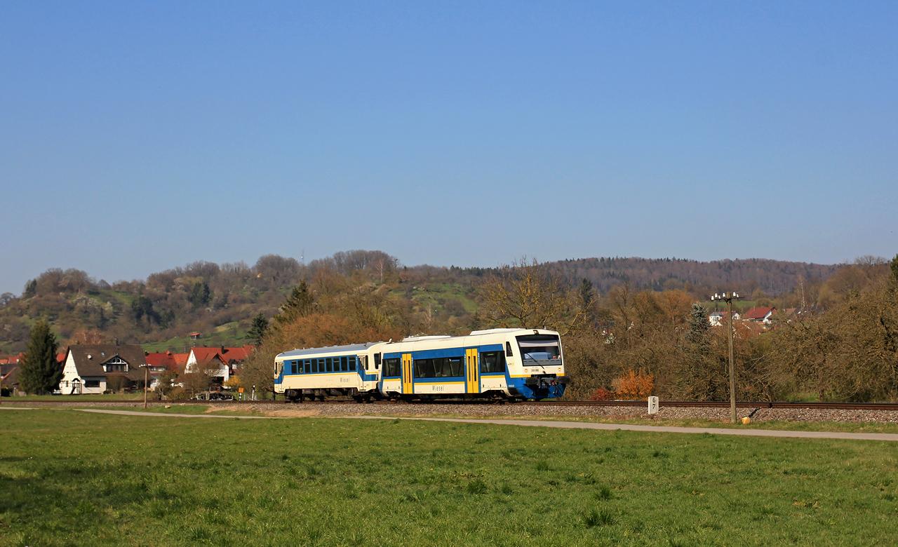 http://www.badische-schwarzwaldbahn.de/DSO/G384.jpg