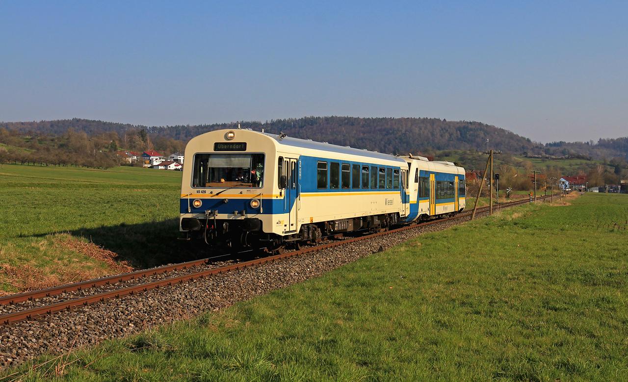 http://www.badische-schwarzwaldbahn.de/DSO/G388.jpg