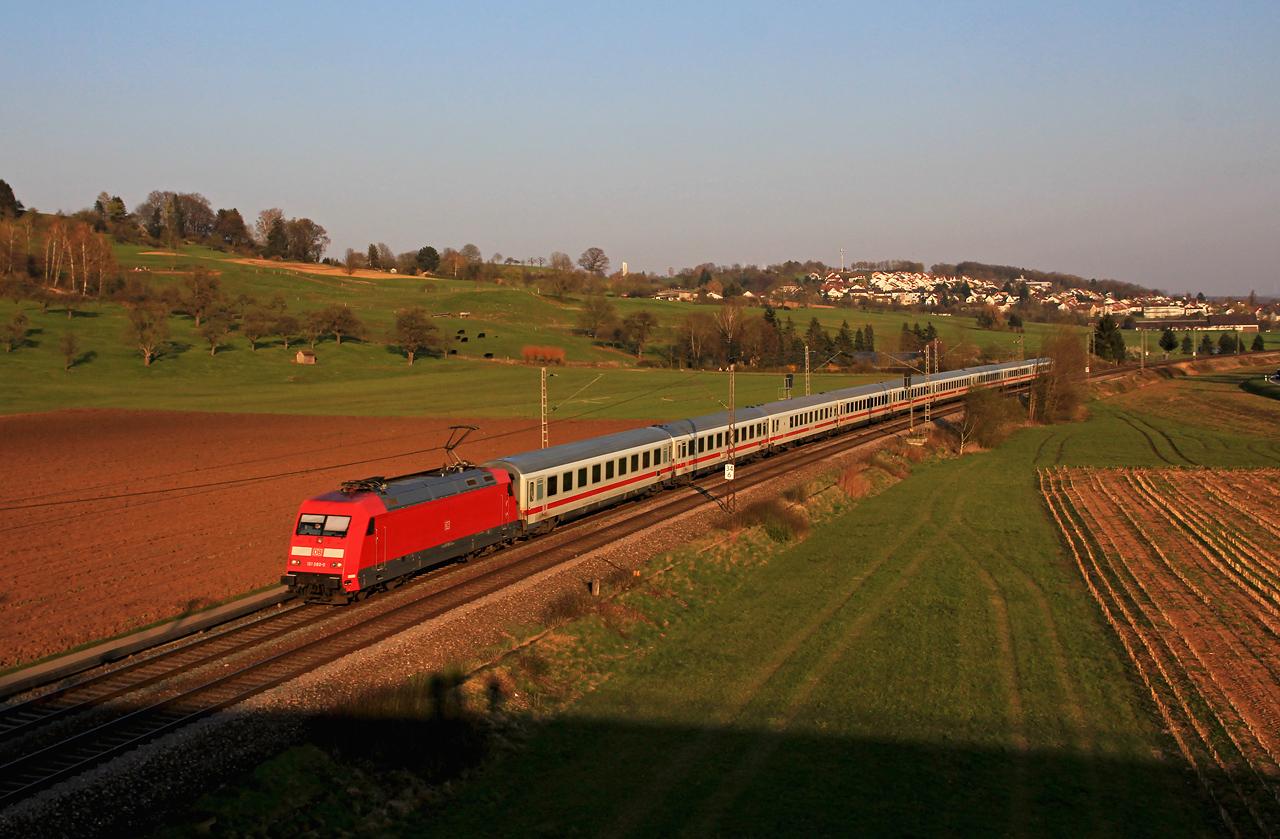 http://www.badische-schwarzwaldbahn.de/DSO/G390.jpg
