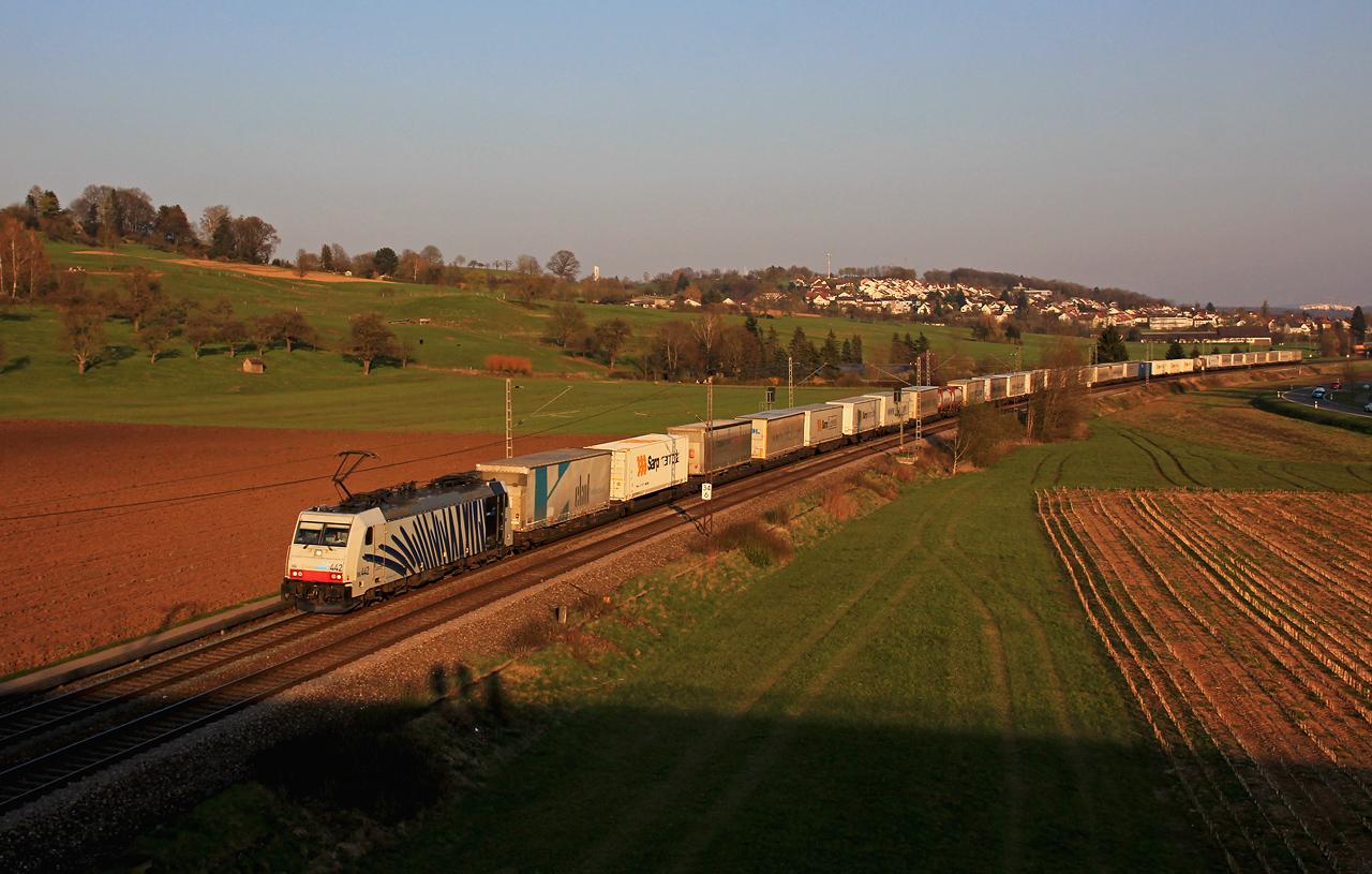 http://www.badische-schwarzwaldbahn.de/DSO/G391.jpg