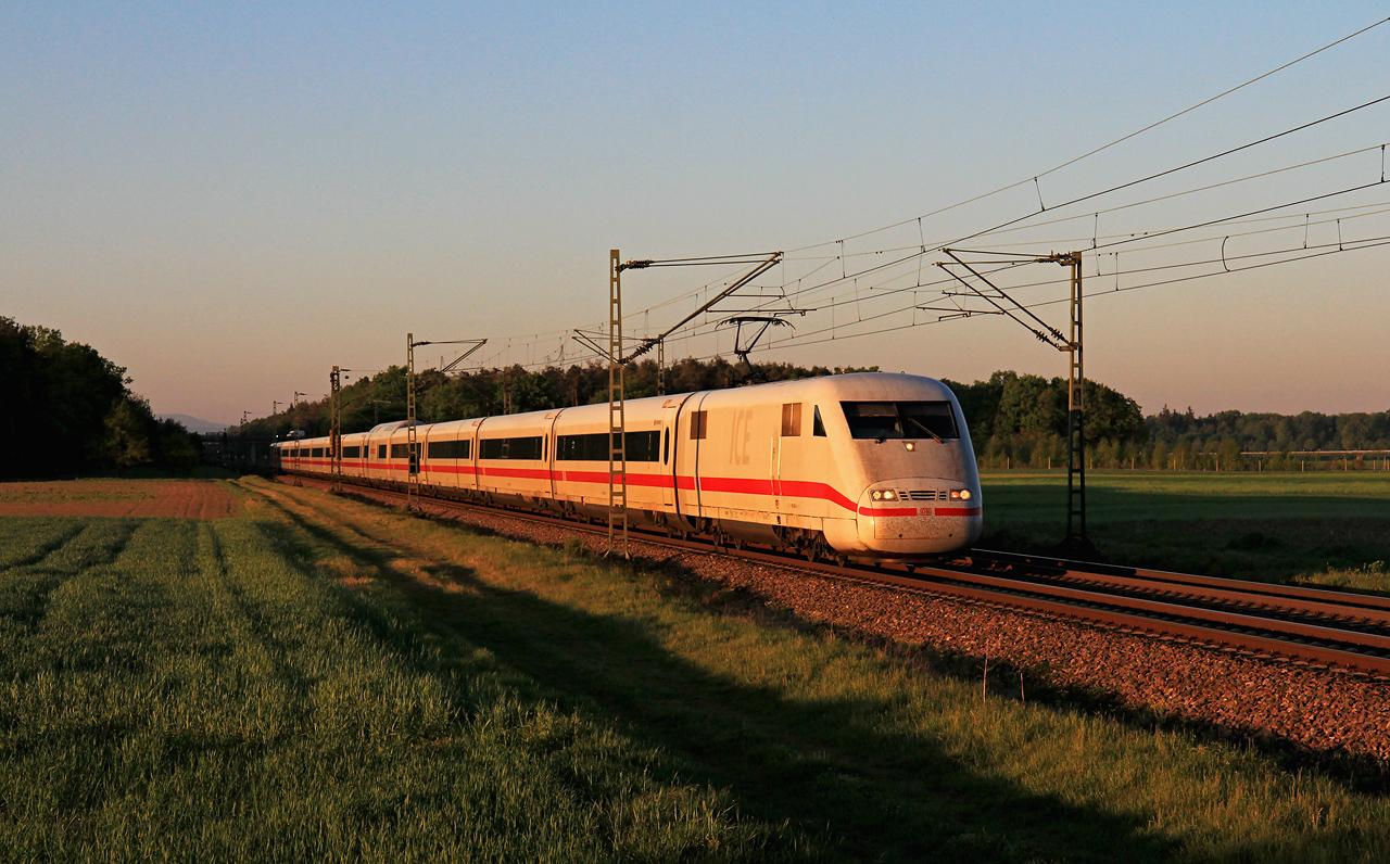 http://www.badische-schwarzwaldbahn.de/DSO/G430.jpg