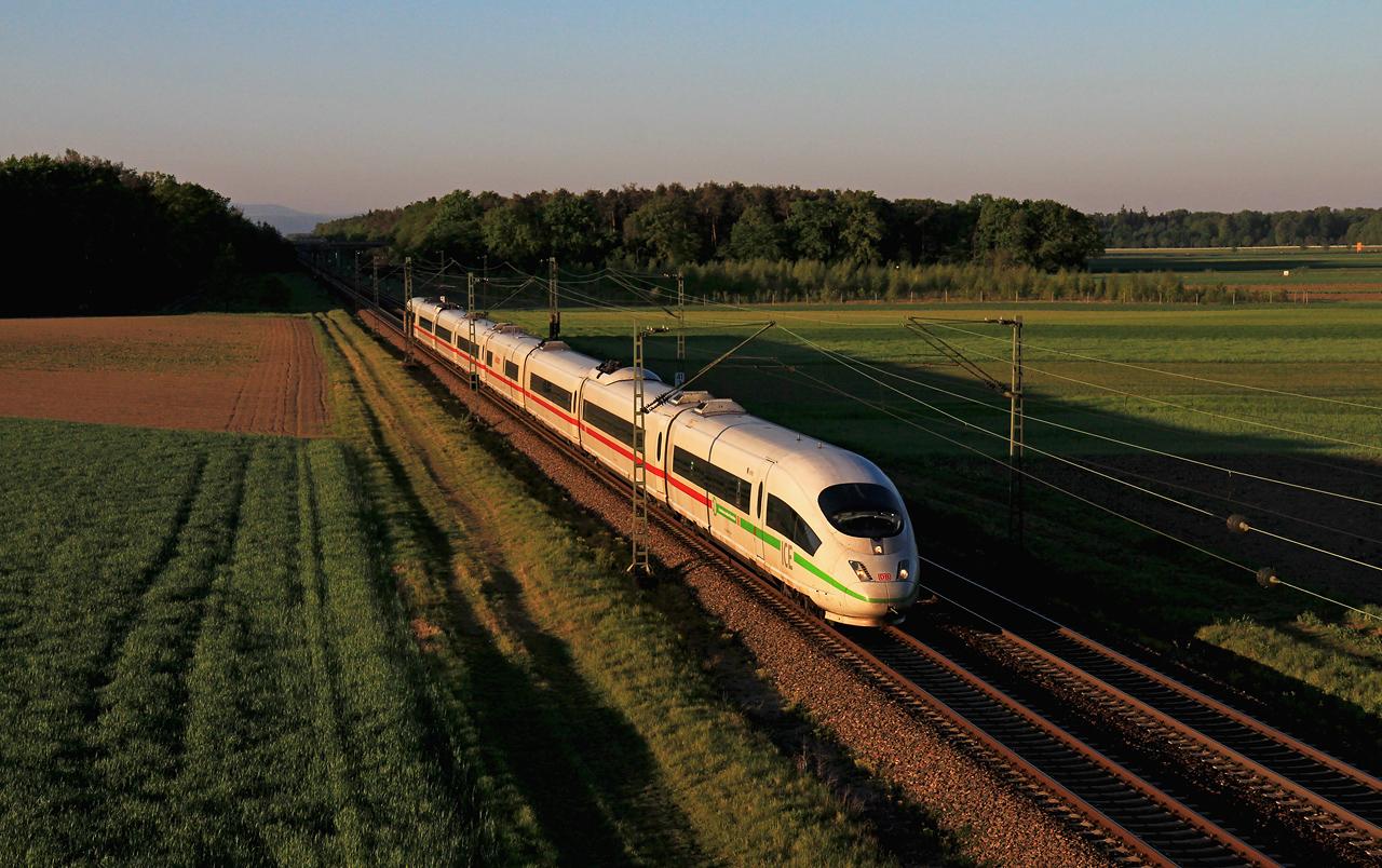 http://www.badische-schwarzwaldbahn.de/DSO/G432.jpg