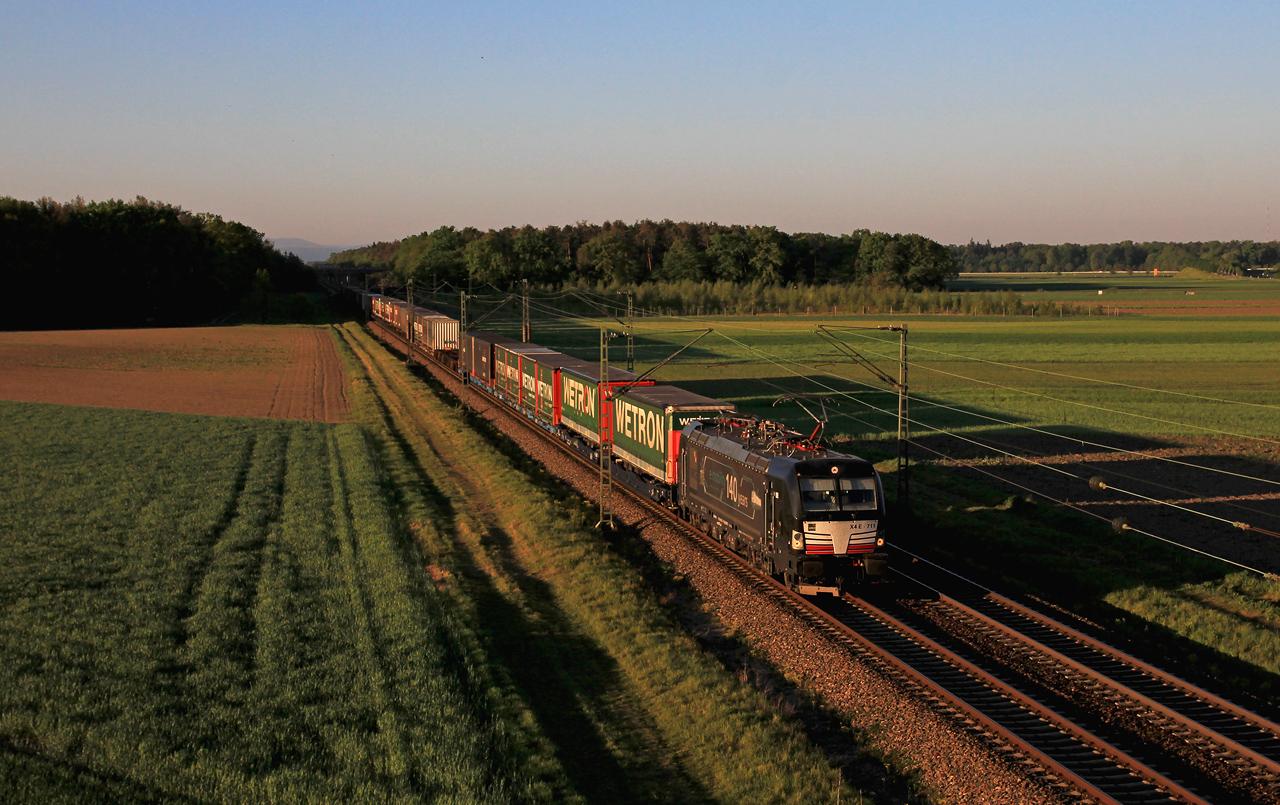 http://www.badische-schwarzwaldbahn.de/DSO/G433.jpg