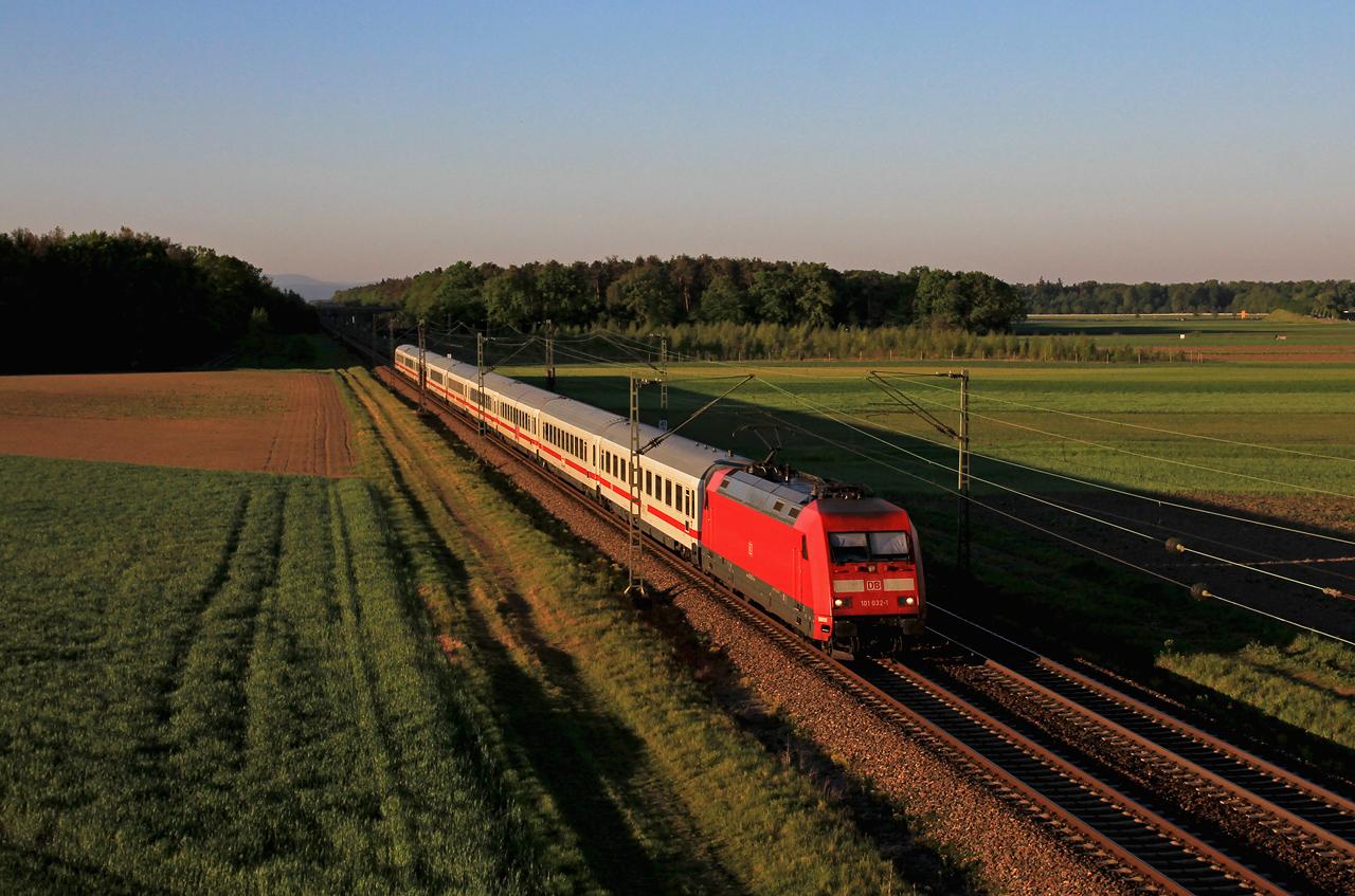 http://www.badische-schwarzwaldbahn.de/DSO/G434.jpg