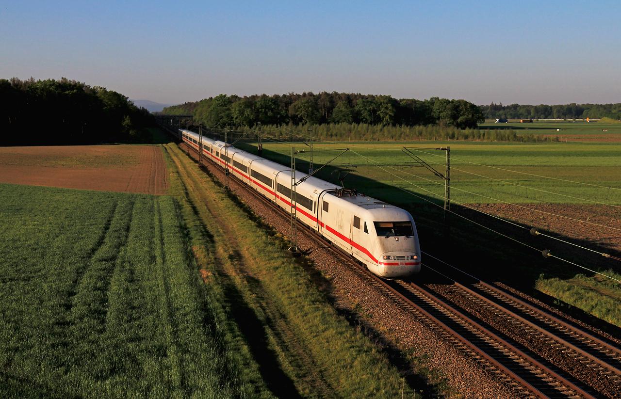 http://www.badische-schwarzwaldbahn.de/DSO/G436.jpg