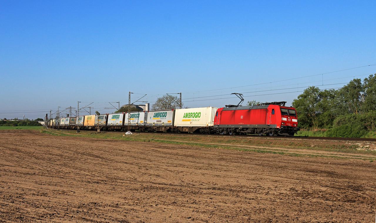 http://www.badische-schwarzwaldbahn.de/DSO/G439.jpg