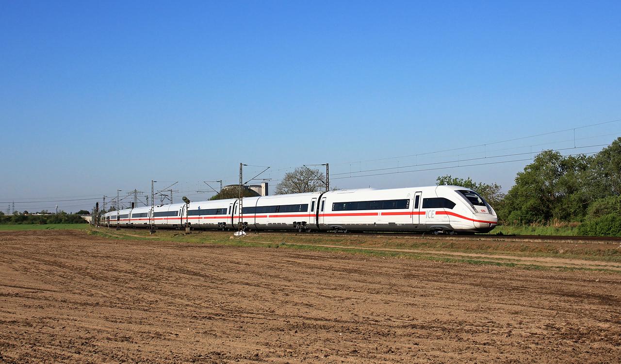 http://www.badische-schwarzwaldbahn.de/DSO/G441.jpg