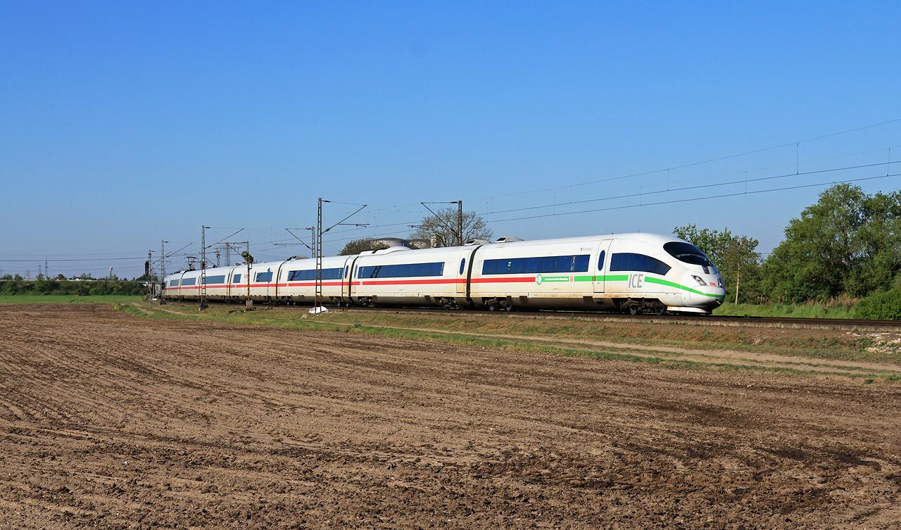 http://www.badische-schwarzwaldbahn.de/DSO/G442.jpg
