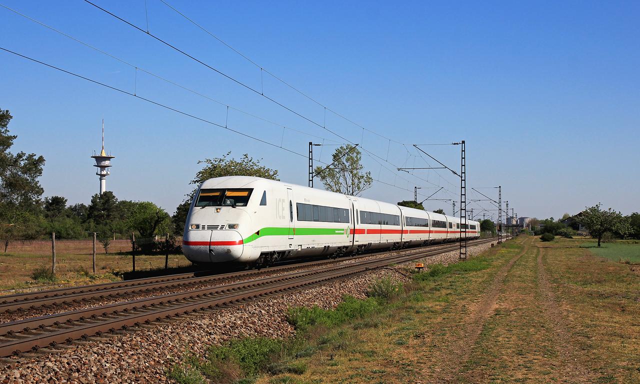 http://www.badische-schwarzwaldbahn.de/DSO/G444.jpg