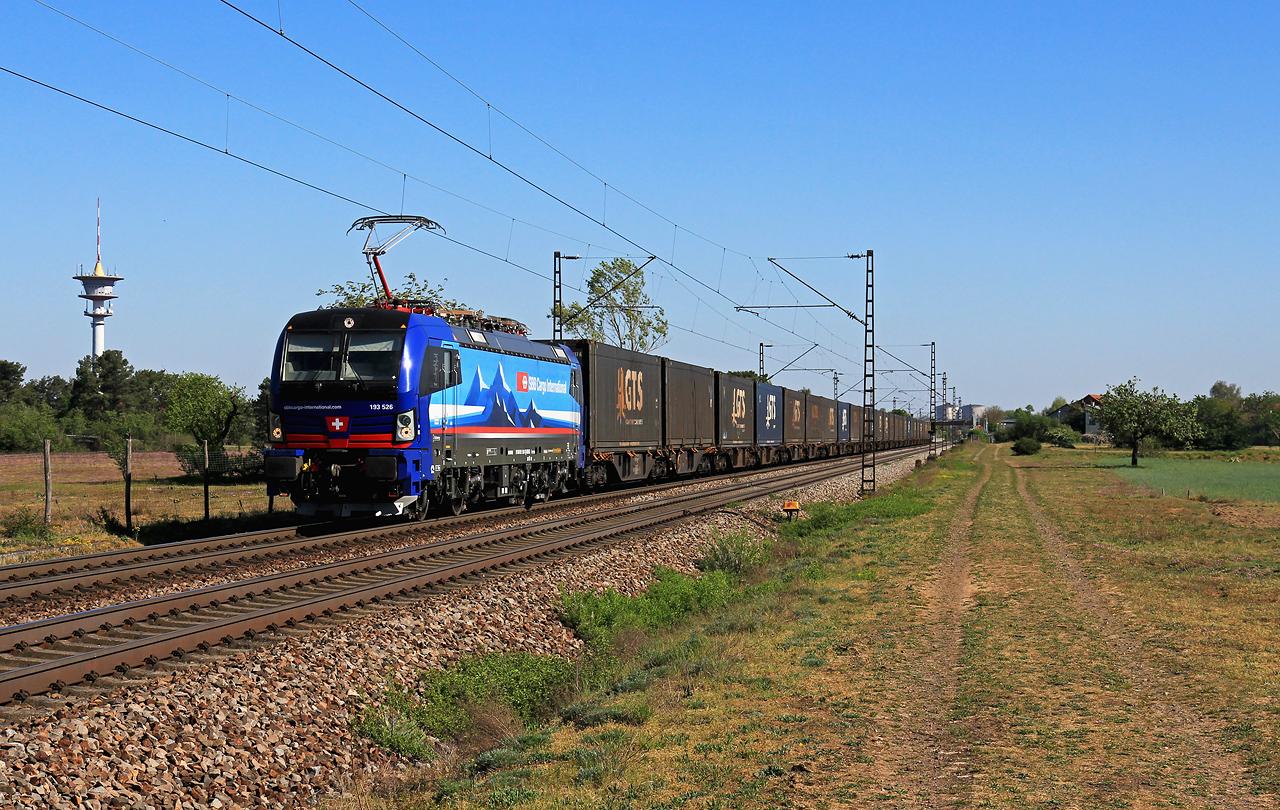 http://www.badische-schwarzwaldbahn.de/DSO/G445.jpg