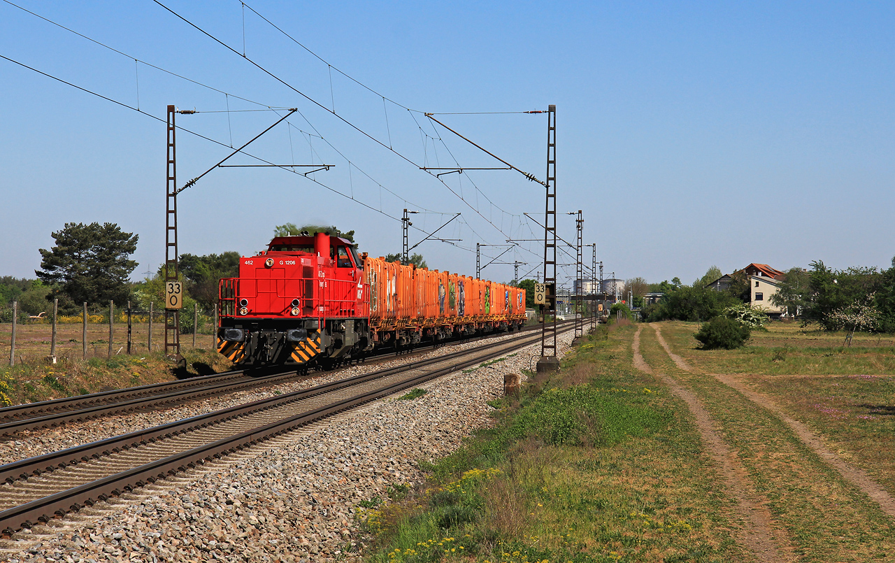 http://www.badische-schwarzwaldbahn.de/DSO/G450.jpg