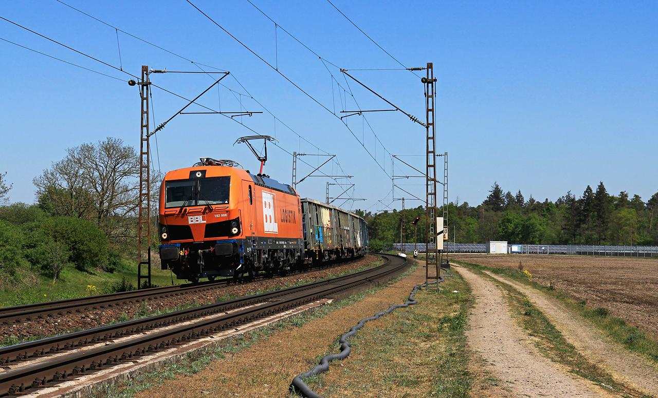 http://www.badische-schwarzwaldbahn.de/DSO/G453.jpg
