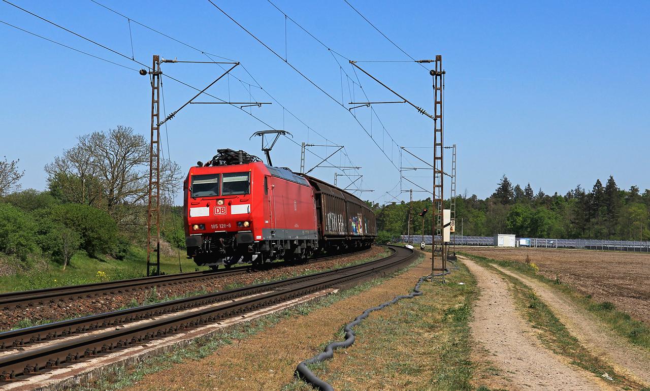 http://www.badische-schwarzwaldbahn.de/DSO/G454.jpg