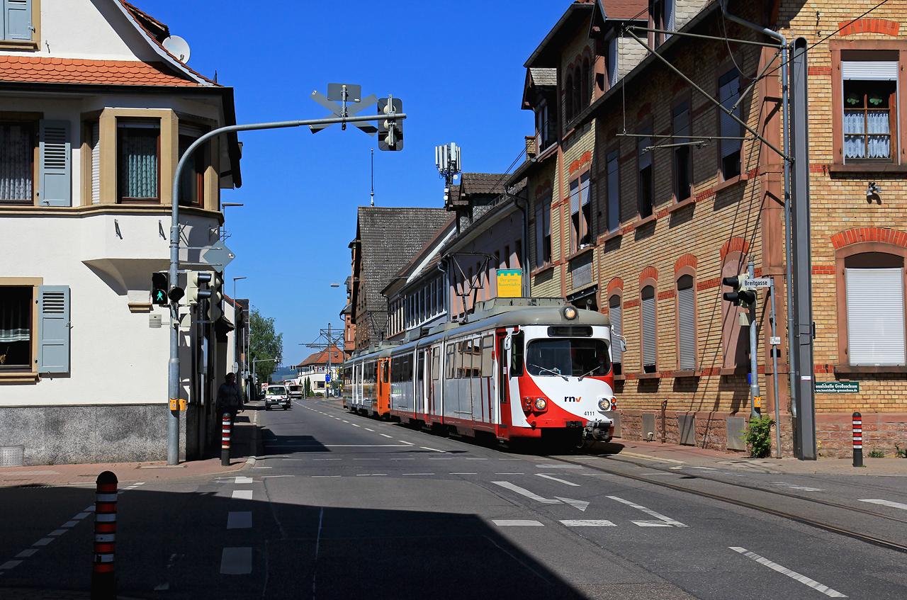 http://www.badische-schwarzwaldbahn.de/DSO/G455.jpg