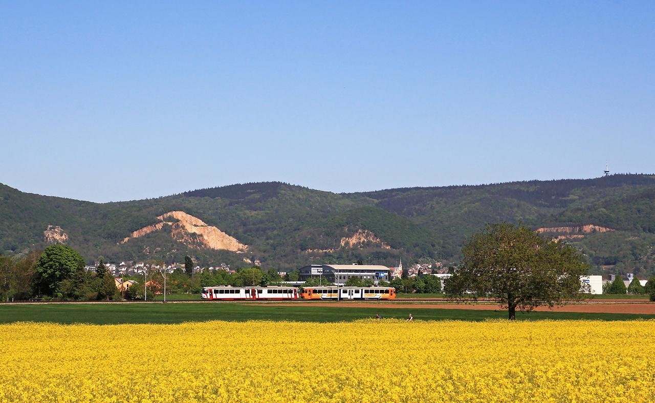 http://www.badische-schwarzwaldbahn.de/DSO/G457.jpg