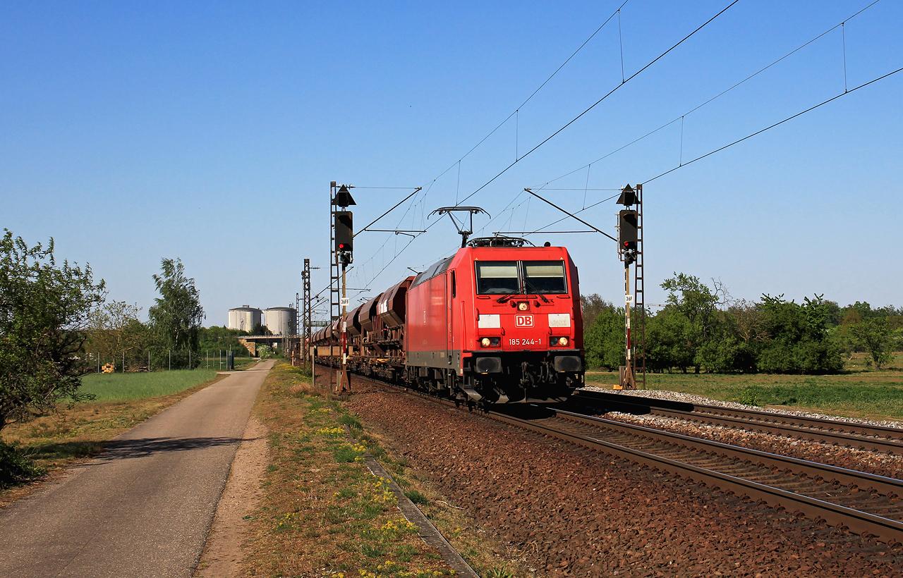 http://www.badische-schwarzwaldbahn.de/DSO/G459.jpg