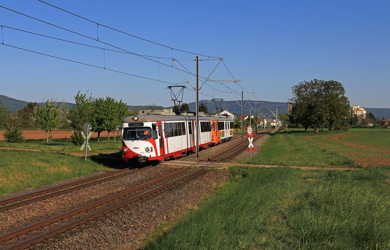 http://www.badische-schwarzwaldbahn.de/DSO/G461.jpg