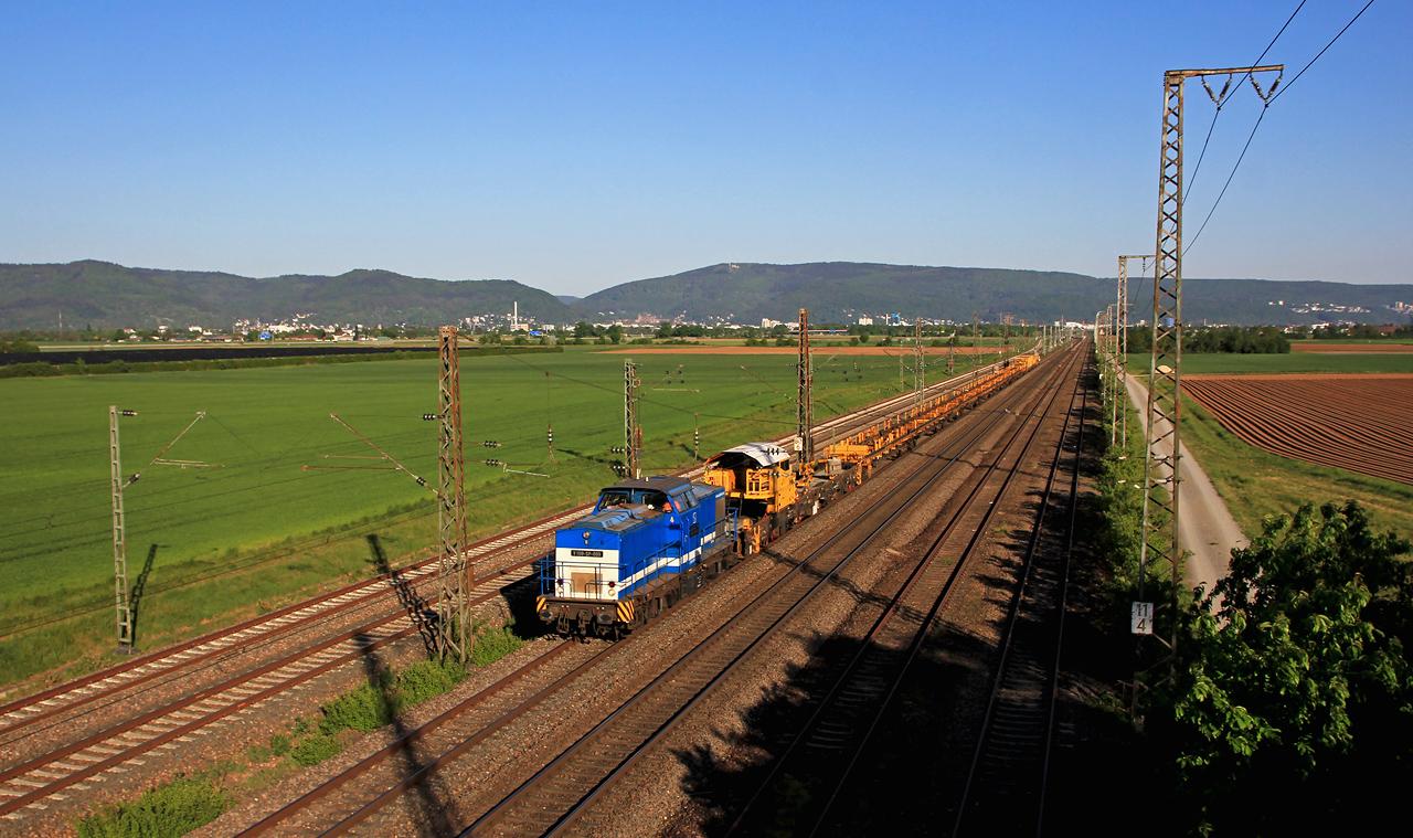 http://www.badische-schwarzwaldbahn.de/DSO/G462.jpg
