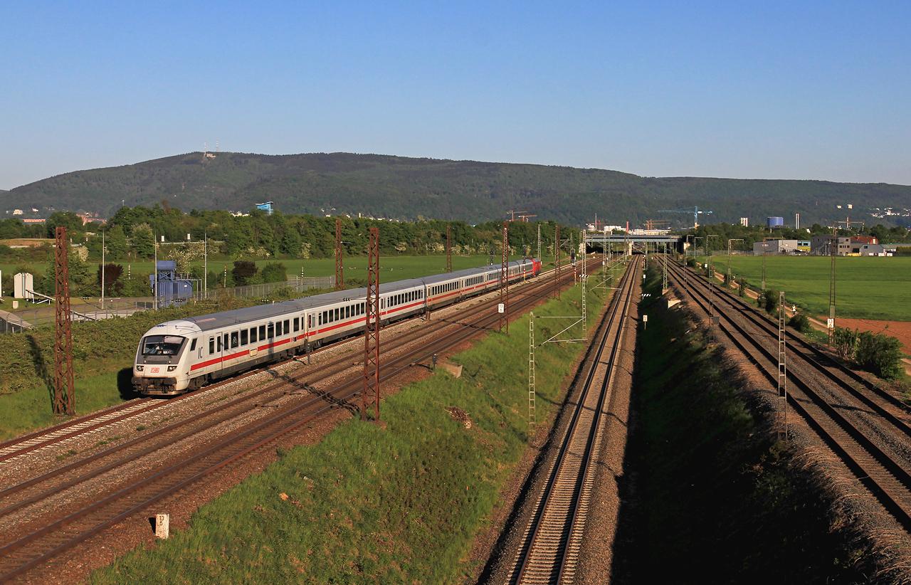 http://www.badische-schwarzwaldbahn.de/DSO/G463.jpg