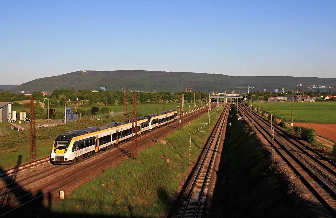 http://www.badische-schwarzwaldbahn.de/DSO/G465.jpg